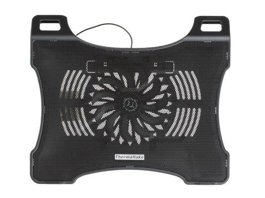 �������������� ��������� ��� ������� Thermaltake Cooler Tt Massive14X (CLN0023)