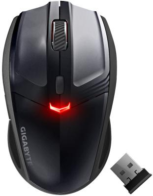 ���� ������������ GigaByte ECO500 ������ USB