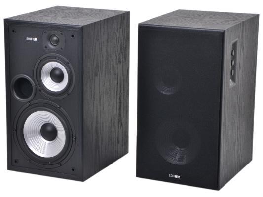 Колонки Edifier R2700 2x64 Вт черный