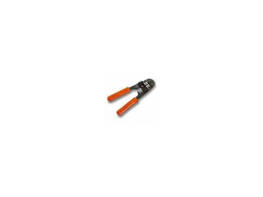 Обжимной инструмент R-11,12 (HT-2096\\C)