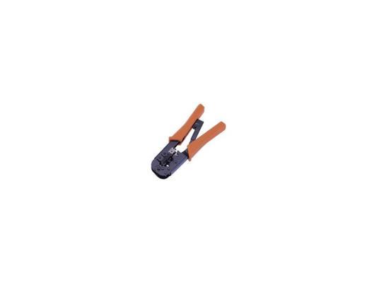 Обжимной инструмент R-11,12 ,45 (HT-568R) инструмент toptool 100