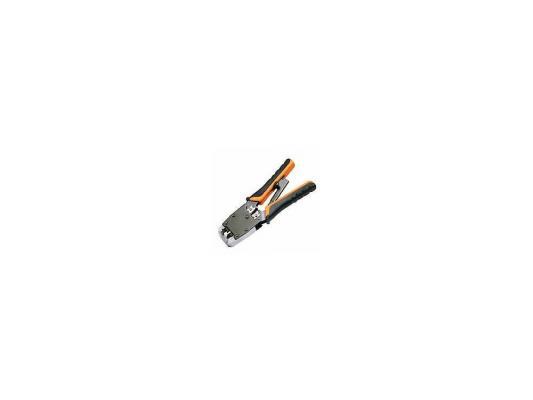 Обжимной инструмент R-11,12 ,45 (HT-500R)