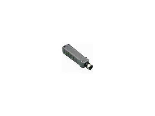 Инструмент для разделки кабеля (НТ-3240 T0)(324 TO)