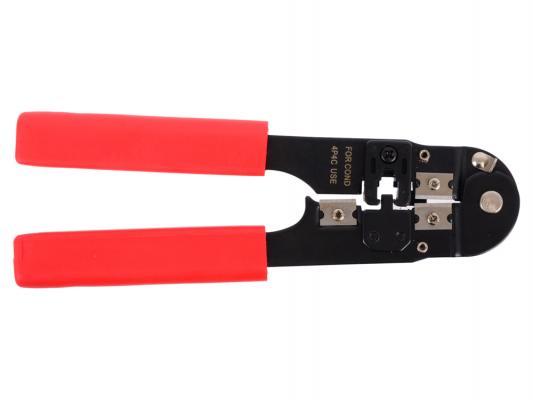 Обжимной инструмент R-11,12 (HT-2094)