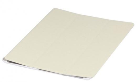 Чехол Continent IP-39WT для iPad 2 iPad 3 белый стоимость