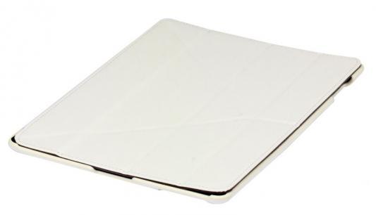 Чехол Continent IP-41WT для iPad 2 iPad 3 белый