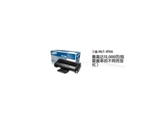 Тонер-картридж  Samsung MLT-D106S