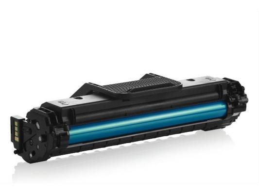 Тонер-картридж Samsung MLT-D117S для SCX-4650 цена