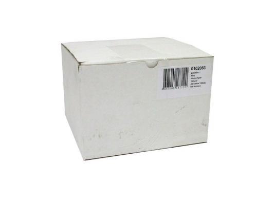 Бумага Lomond 0102083 (100*150, 180гр, 600л) Матовая , 1стор.