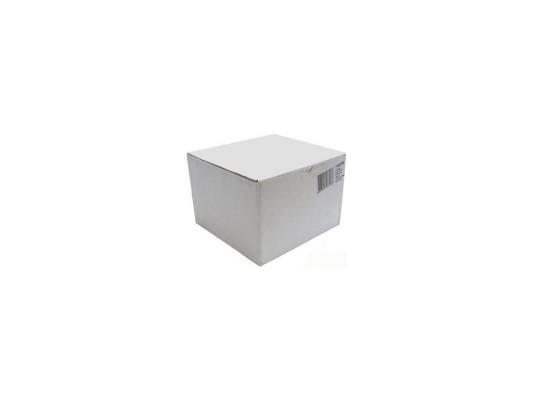 Бумага Lomond 1103105 (A6, 100*150, 260гр, 500л) Суперглянцевая , 1стор.