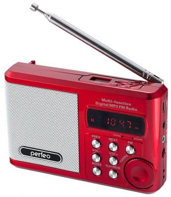 ���� ����� ������� Perfeo Sound Ranger 4 in 1 PF-SV922 �������