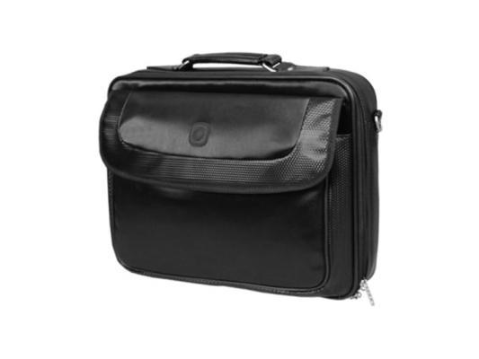 Фото - Сумка для ноутбука 15 Continent CC-05 Black нейлон сумка continent 15 6 cc 215 bk black