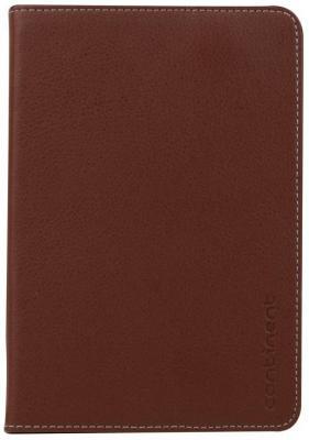 "Чехол Continent UTH-71 BR для планшета 7"" коричневый"