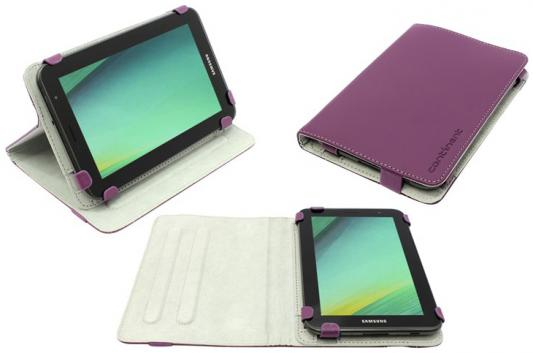 Ноутбук HP 15-bs047ur (15.6 TN (LED)/ Pentium Quad Core N3710 1600MHz/ 4096Mb/ HDD 500Gb/ AMD Radeon 520 2048Mb) MS Windows 10 Home (64-bit) [1VH46EA]