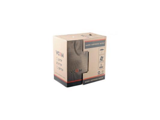 ������ Vcom FTP 4 ���� ���.5� (����� 305�) p/n: VNC1110