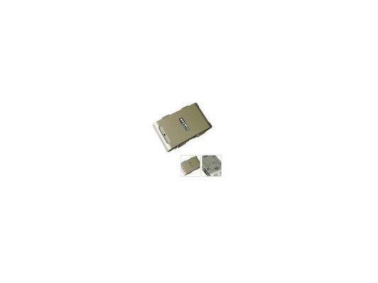 Кабель-переходник USB - 4xCOM9M ST-Lab U-400 Retail цена 2017