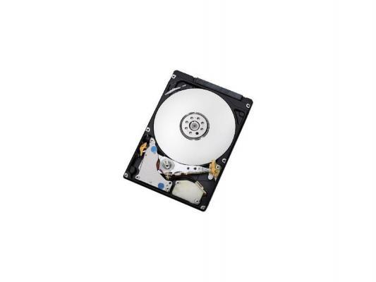 """2.5"""" Жесткий диск 500Gb Hitachi HTS725050A7E630 (0J26005) SATA <7200rpm,16Mb>"""