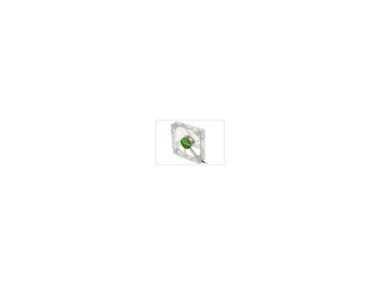 Вентилятор Titan TFD-12025GT12Z 120 мм Green Vision цена
