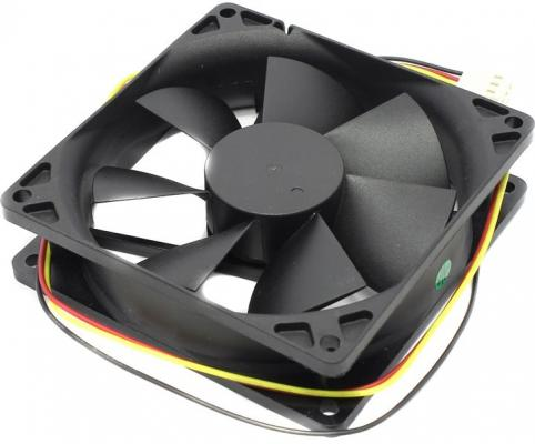 Вентилятор Titan TFD-9225L12Z 92 мм