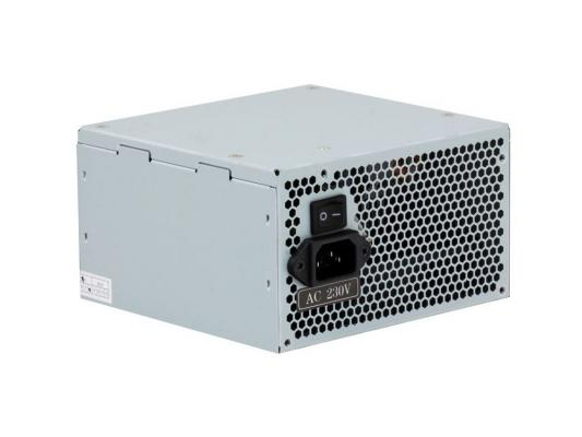 БП ATX 450 Вт Hipro HP-E450W
