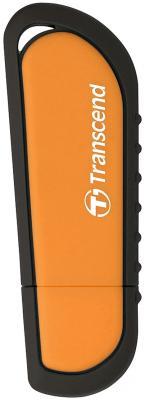 Внешний накопитель 8GB USB Drive <USB 2.0> Transcend V70 TS8GJFV70 внешний накопитель usb drive
