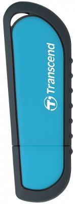 Внешний накопитель 32GB USB Drive <USB 2.0> Transcend V70 TS32GJFV70 внешний накопитель 32gb usb drive