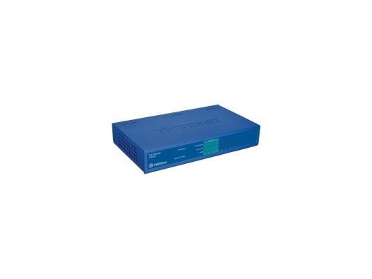 Коммутатор Trendnet TPE-S44