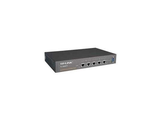 Маршрутизатор TP-Link  TL-R480T+ tp link tl r480t