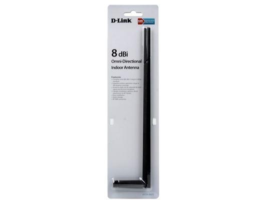������� ���������� D-Link ANT24-0802C 8dBi ���������������