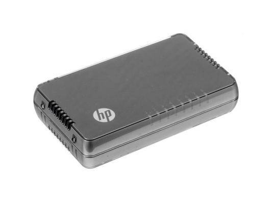 Коммутатор HP J9794A
