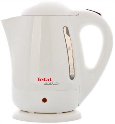 Чайник Tefal BF9251 блендер tefal prepline