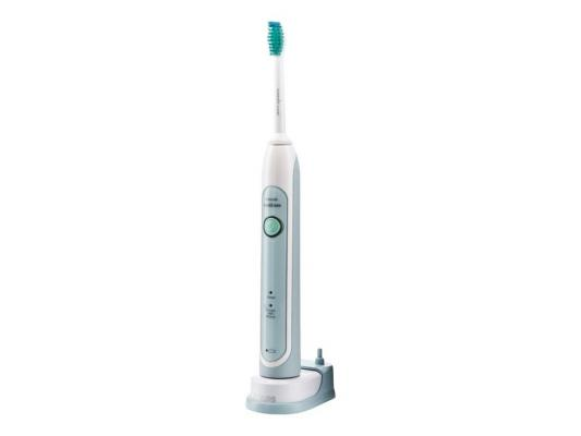 Зубная щетка Philips HX6711 new for philips sonicare healthywhite hx6711 02 hx6712 toothbrush r700 series hx6710 handle without charger travel box case