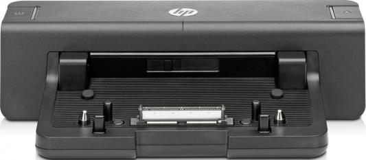 Док-станция HP A7E32AA 90W Docking Station