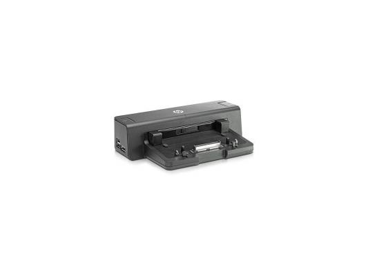 Док-станция HP A7E34AA 230W Docking Station