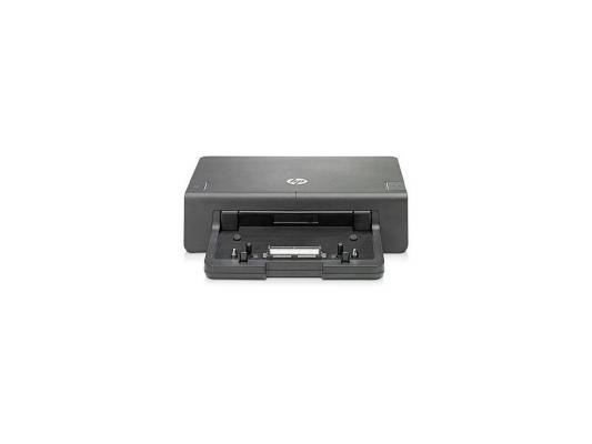 Док-станция HP A7E38AA 230W Advanced Docking Station