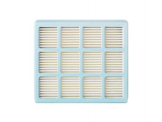 Фильтр для пылесоса Philips FC 8070/01 комплект насадок для пароочистителей philips fc 8055 01