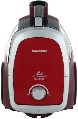 Пылесос Samsung SC 4752