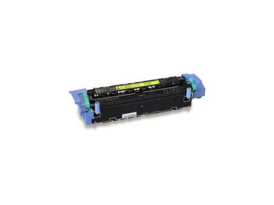 Комплект закрепления HP Fuser (Q3985A) 220В для CLJ 5550 (150K) 1206 150k 154 5