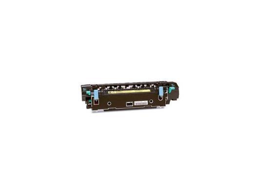 Комплект закрепления HP Fuser (Q7503A) 220В для CLJ 4700/4730MFP/CP4005/CM4730 (150K) 1206 150k 154 5