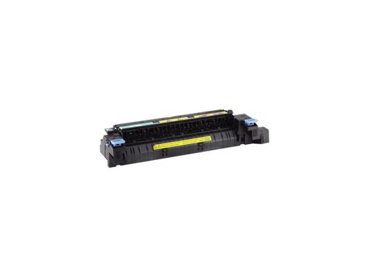 Комплект закрепления HP Fuser 220В для M775 original 95%new for hp laserjet 4345 m4345mfp 4345 fuser assembly fuser unit rm1 1044 110v