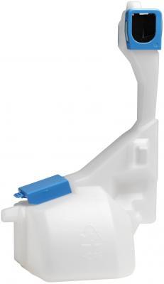 Ёмкость сбора отработанного тонера (CE254A) для HP CP3525/CM3530/M551/M575/M570