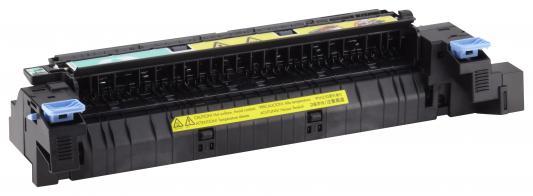 HP Maint Kit Комплект HP по профил-му уходу за принтером (CF254A) 220В для HP M712(200К)