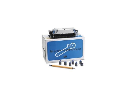 Комплект HP по профил-му уходу за устройством автоподачи оригиналов (Q7842A) HP Maint Kit  для HP LJ M5025/M5035