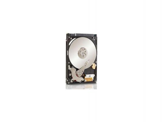 """все цены на 2.5"""" Жесткий диск 1Tb Seagate Original ST1000LM014 SATA-III (64Mb,5400rpm) онлайн"""