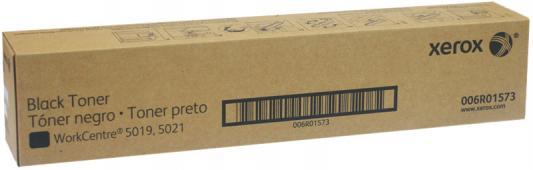 Тонер-картридж Xerox XX006R01573 black (9000 стр.) для WC5019B/5021B/5021D xerox workcentre 5021d