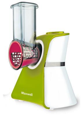 Измельчитель Maxwell MW-1303(G)