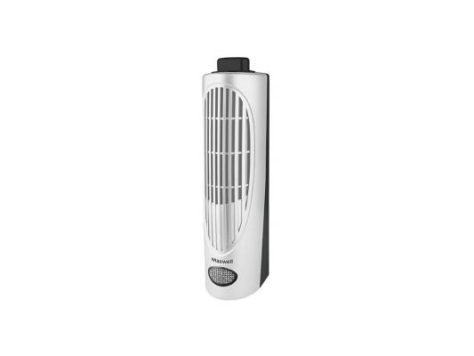 Очиститель воздуха Maxwell 3601MW(W)