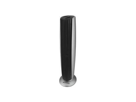 Очиститель воздуха Maxwell 3602MW(РR)