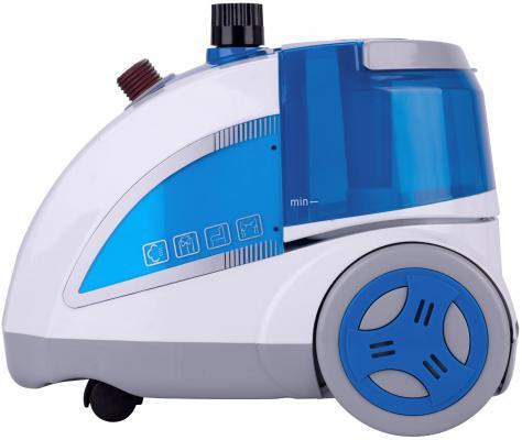 Maxwell MW-3703
