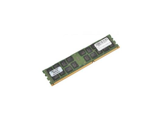 Оперативная память DIMM DDR3 Kingston 16Gb (pc-10660) 1333MHz (KVR13R9D4/16) ECC